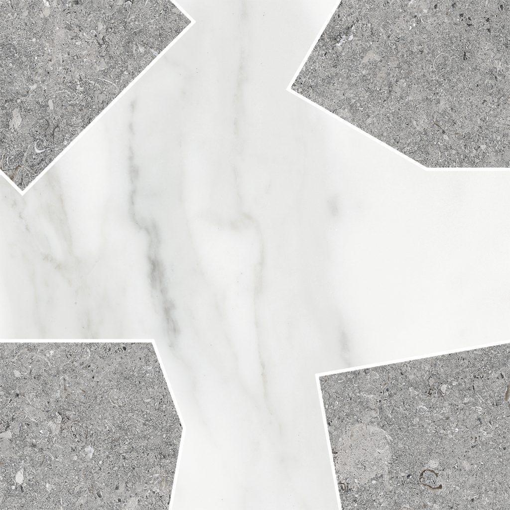El grupo Terratinta tiene un nuevo icono de la cerámica: Vicentina