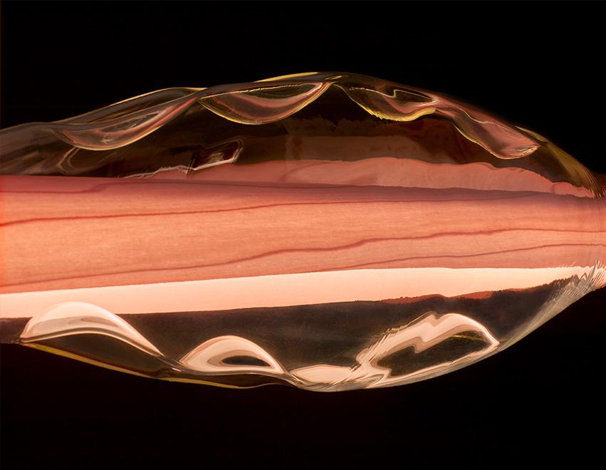 Dune, la lámpara de LZF