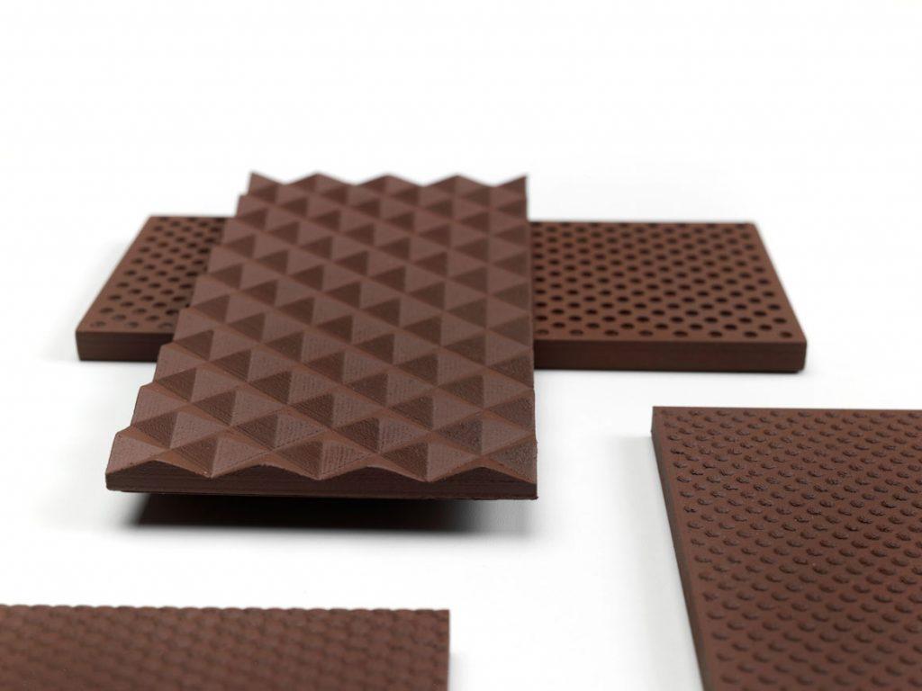 Chocolates Bonbons